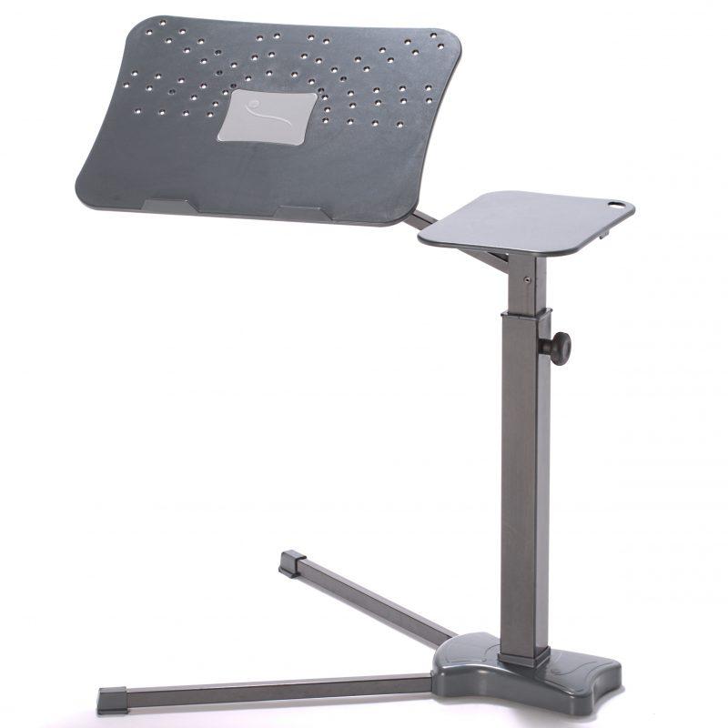 Laptop support ergonomic
