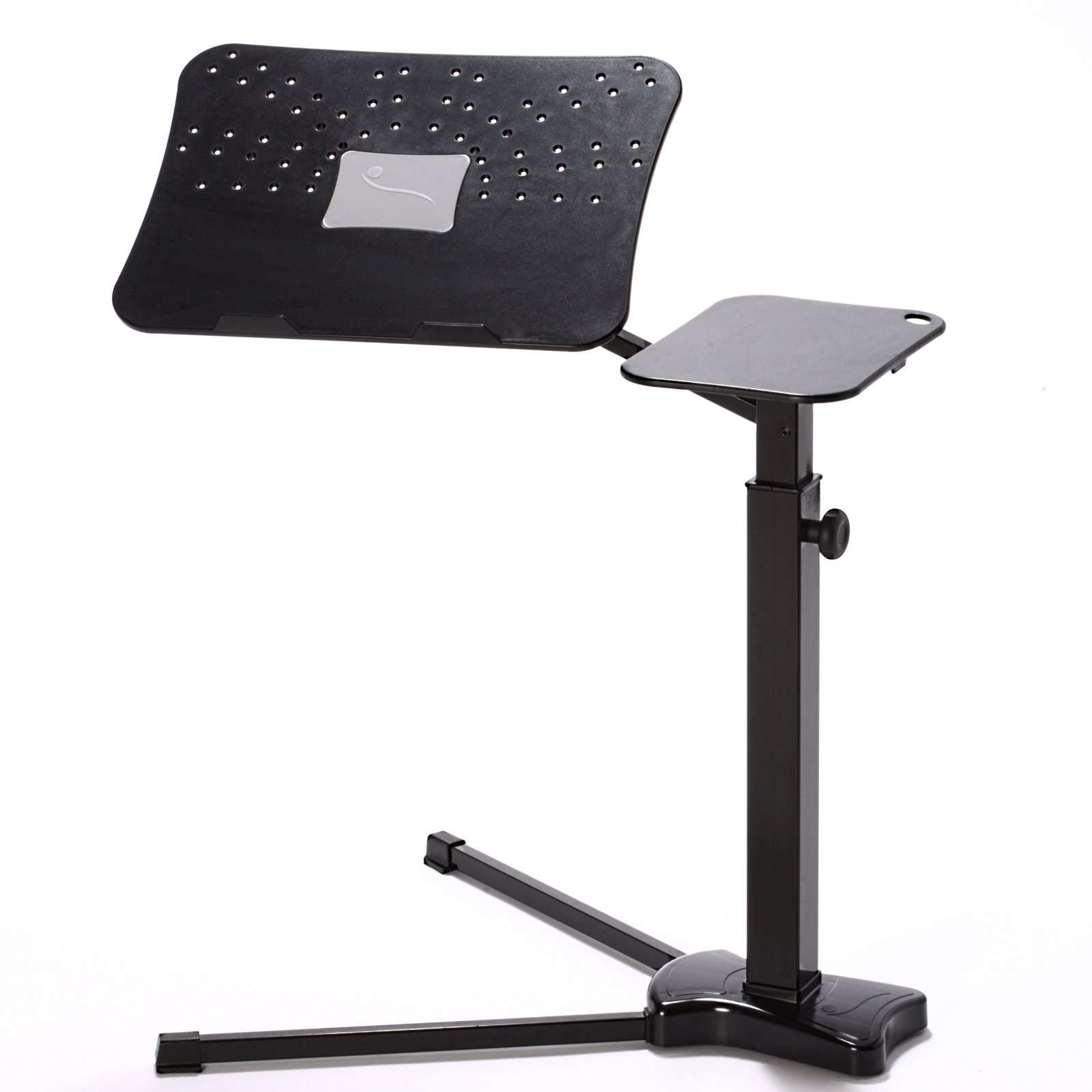Laptop Stand Armchair