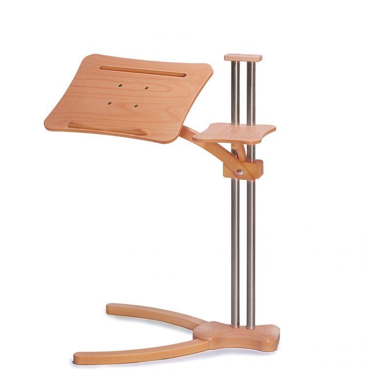 furniture laptop stand