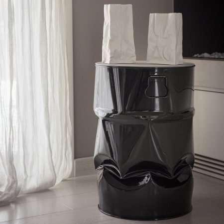 TinTable, arredamento secondo il Feng Shui Design