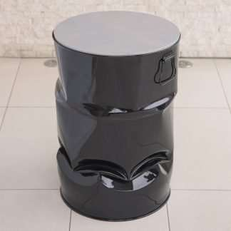 Chair stool contemporary feng shui design
