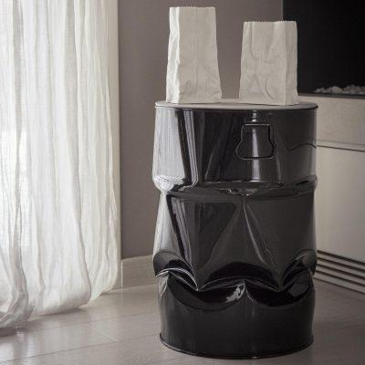 chair stool feng shui design