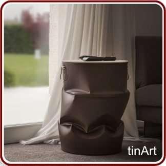 Tin-Art