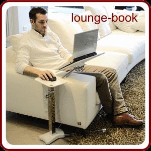 Lounge-tek